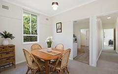 63 Oceana Street, Narraweena NSW