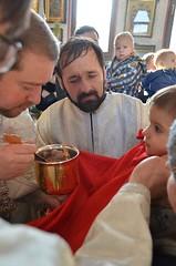 Крещение Господне 2019 (42)