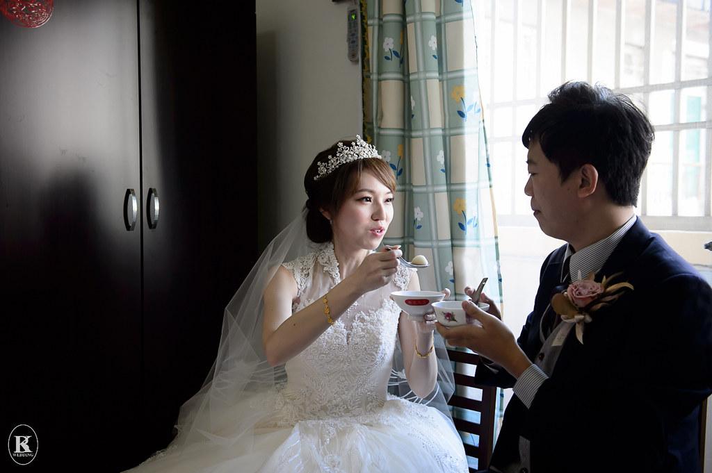 全國麗園婚攝_129