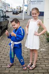 Gui e Bela (Rampager) Tags: canon eos 7d portrait child kid guilhemeotávioelias judô