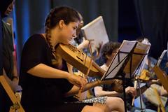 2018-07-16 MedievalMusicBesalú-Ensemble Dress Rehearsal-Nit (12)