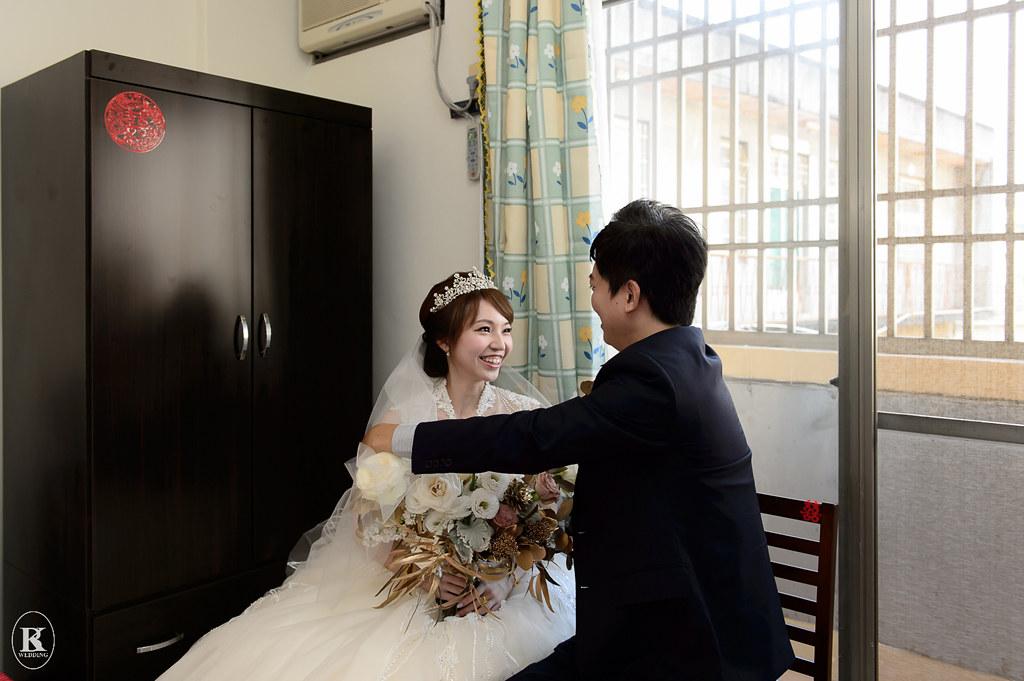 全國麗園婚攝_126
