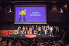 "218-Evento-TedxBarcelonaWomen-2018-Leo Canet fotografo • <a style=""font-size:0.8em;"" href=""http://www.flickr.com/photos/44625151@N03/46208148471/"" target=""_blank"">View on Flickr</a>"