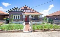 3 Hay Street, Croydon Park NSW