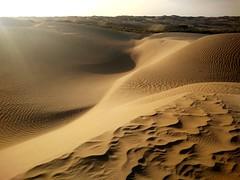 20181012_185536 (escandio) Tags: dunas transdesertica taklamakan china2018 china 2018 3 xinkian