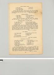 scan0079 (Eudaemonius) Tags: sb0219cookbookauspicesofladiesguild circle1194920181211 eudaemonius bluemarblebounty cooking cookbook cook book recipe recipes vintage