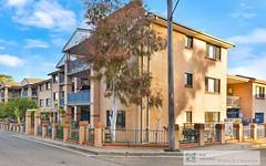 13/54 Dartbrook Road, Auburn NSW