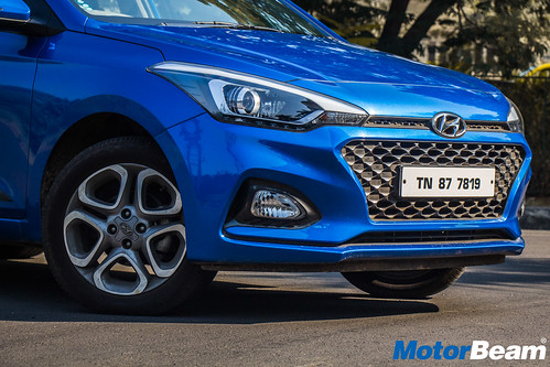Hyundai-i20-Facelift-Long-Term-2