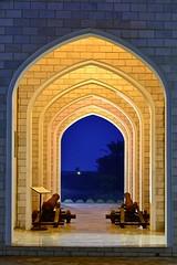 Oman 2018 - Salalah (philippebeenne) Tags: oman sultanatdoman moyenorient golfe arabie unesco salalah nikonfrance