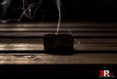 dont' cry. (Michele Rallo   MR PhotoArt) Tags: smoke fumo controluce fiamma flame fire michelerallomichelerallomrphotoartemmerrephotoartphotopho
