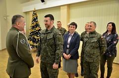 DSC_1369 (Sztab Generalny Wojska Polskiego) Tags: sztabgeneralny sztab army andrzejczak