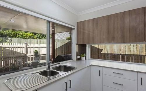 16 Robert Street, Wallsend NSW 2287