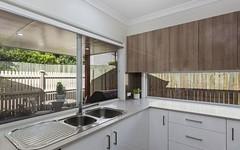 16 Robert Street, Wallsend NSW