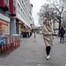 DE Society 12: Berlin street