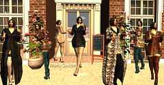 Iced Coffee & Bagel Kinda Day (Munky Soulstar) Tags: salacity 1313 lootbox posefair chicchica cosmopolitan fabia slgachas secondlifegachas slevents secondlifeevents slposes secondlifeposes sl slblog slblogger slblogging slphotography slphotographer secondlife secondlifeblog secondlifeblogger secondlifeblogging secondlifephotography secondlifephotographer slfashion slfashionblog slfashionblogger slfashionblogging secondlifefashion secondlifefashionblog secondlifefashionblogger secondlifefashionblogging