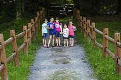_DSC2246 (Shane Woodall) Tags: 2015 camping deerpark ella koa lily newyork shanewoodallphotography sonya7ii twins vacation