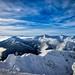 Polar Peak Fernie BC