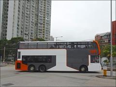 Hong Kong 2019 (ampledriving) Tags: lwb bus hk