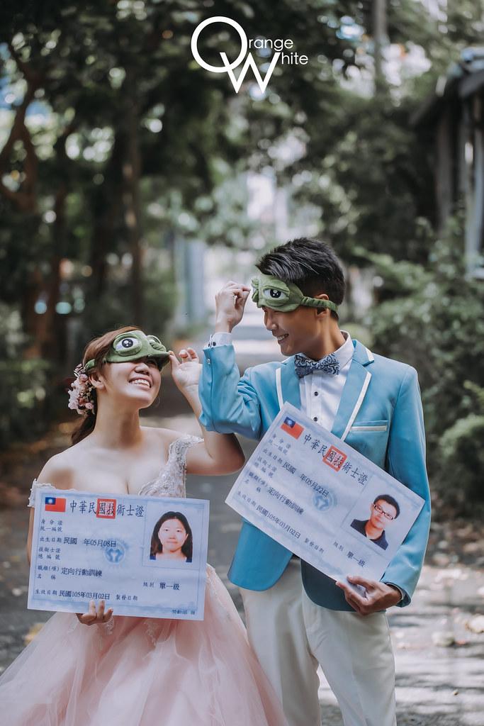新喆+秋燕-267