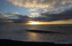 Shoreham Beach (Malcolm Bull) Tags: 20190117beach0008edited1web include shoreham beach sunrise