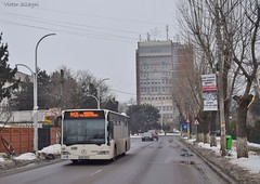 Mercedes-Benz Citaro Euro 3 - 4589 - R426 - 20.01.2019 (2) (VictorSZi) Tags: romania bus autobuz mercedes mercedescitaro mercedesbenz mercedesbenzcitaro ilfov alexandria winter iarna january ianuarie nikon nikond5300 stb transport publictransport mercedescitaroeuro3