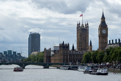 P8280208 (Chad Tillekeratne) Tags: london uk