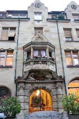 Vacances_0777 (Joanbrebo) Tags: konstanz badenwürttemberg deutschland eosd autofocus canoneos80d efs1855mmf3556isstm ventana finestra window