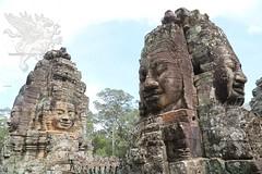 Angkor_Bayon_2014_28