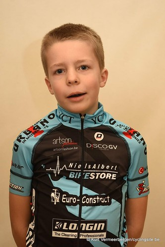 Young Cycling Talent (136)