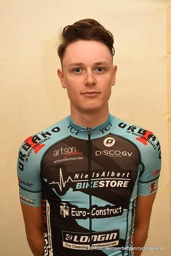 Young Cycling Talent (58)