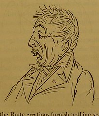 This image is taken from Page 47 of Shut your mouth (Medical Heritage Library, Inc.) Tags: mouth breathing wellcomelibrary ukmhl medicalheritagelibrary europeanlibraries date1869 idb28114383