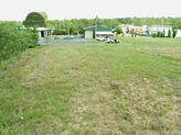 12 Mulgi Drive, South Grafton NSW