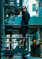 DSCF3940 (drkotaku) Tags: chinatown fuji5014028 fujixt3 manhattan modeling newyorkcity photoshoot photography portraits portraiture streetportraits
