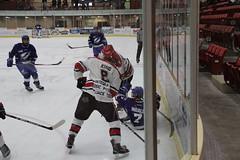 IMG_9668 (2018/19 AAA Provincial Interlake Lightning) Tags: interlake hockey
