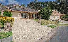 2/7 Marquis Close, Valentine NSW