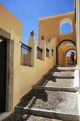 Santorini_2007_08_089 (Бесплатный фотобанк) Tags: греция греческая республика санторини остров