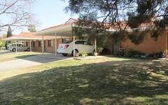 14 Cummins Avenue, Moree NSW