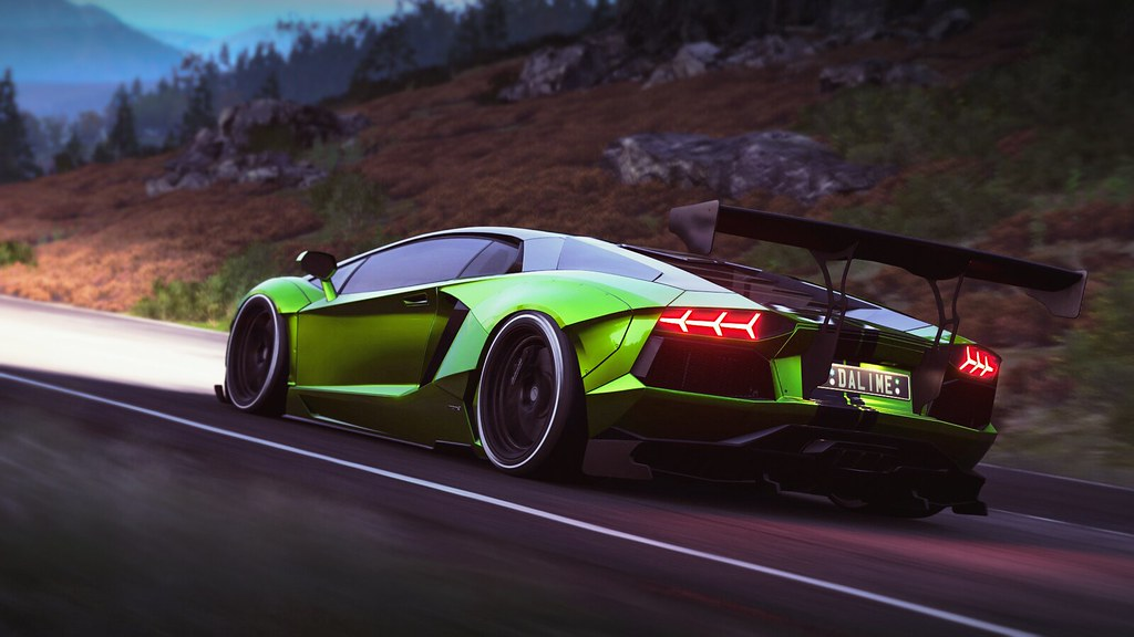 The World S Best Photos Of Xbox360 And Xboxone Flickr Hive Mind