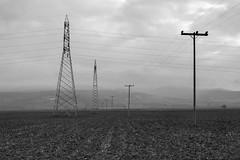 untitled-230.jpg (DiNidriotakis) Tags: blackwhite blackbox flickr urbanlandscape urbanhighlights exibition blackboxselection