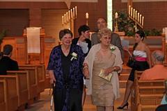 "Grandma Yolanda and Grandma Shirley • <a style=""font-size:0.8em;"" href=""http://www.flickr.com/photos/109120354@N07/31164687457/"" target=""_blank"">View on Flickr</a>"
