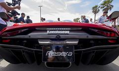 Koenigsegg Regera (Dtek1701) Tags: fujix xseries xshooter fujifilm xt1 xtranssensor mirrorless handheld naturallighting southerncalifornia huntingtonbeach cars hyper super fast exotic wideangle fujinonxf1024f4ois