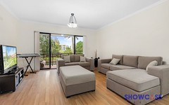 9/2-6 Shirley St, Carlingford NSW