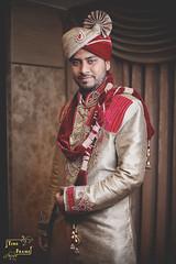 IMG_1779 (timeframeglobal) Tags: time frame bd bangladesh bride groom faisal wedding india indian