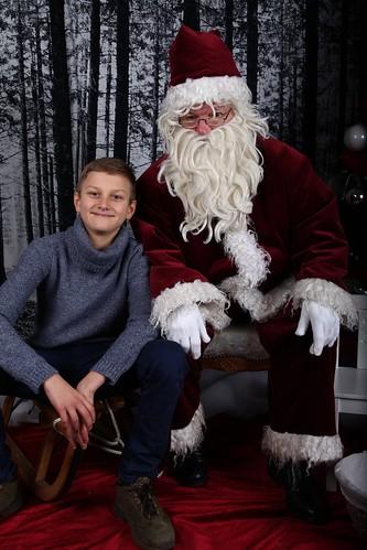 Kerstmarkt Dec 2018_9_120