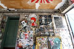 Berlín_0562 (Joanbrebo) Tags: berlin streetart mitte de deutschland pintadas murales murals grafitis canoneos80d eosd efs1018mmf4556isstm autofocus
