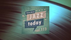 Jazz Today - Vol.113 (Full Album) (Lounge Sensation TV) Tags: jazz music chill lounge blues soul youtube sensation tv