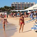 Maho Beach thumbnail