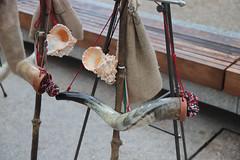 Mercado de San Antón, Amurrio 2019 #DePaseoConLarri #Flickr -9 (Jose Asensio Larrinaga (Larri) Larri1276) Tags: mercadodesanantón 2019 turismo ferias productosvascos feriadeproductosagricolas alimentos amurrio arabaálava álava araba basquecountry euskalherria eh tradiciones