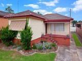 37 Woods Street, Riverstone NSW