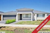 21 Holland Drive, Spring Farm NSW